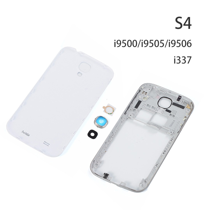cover samsung galaxy s4 gt-i9505