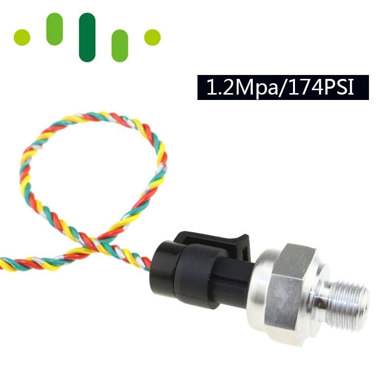 5v-g1-4-0-12-mpa-hydraulic-pressure-sensor-for-non-corrosive-water-oil-gas-pressure-sensor-1-4-diameter-for-arduino