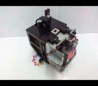 Lâmpada do projetor originais 5j. J2805.001 para SP890