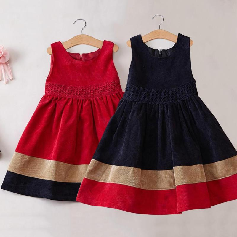 Dorable Baby Gowns Designs Inspiration - Best Evening Gown ...