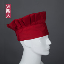 Women Chef Uniform Chef Uniform Top Fashion Direct Selling Cotton Men Accessories Broadcloth Cook 2016 Classic