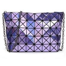 New women messenger bags borsa donna marca famosa schouder tassen dames shoulder bags