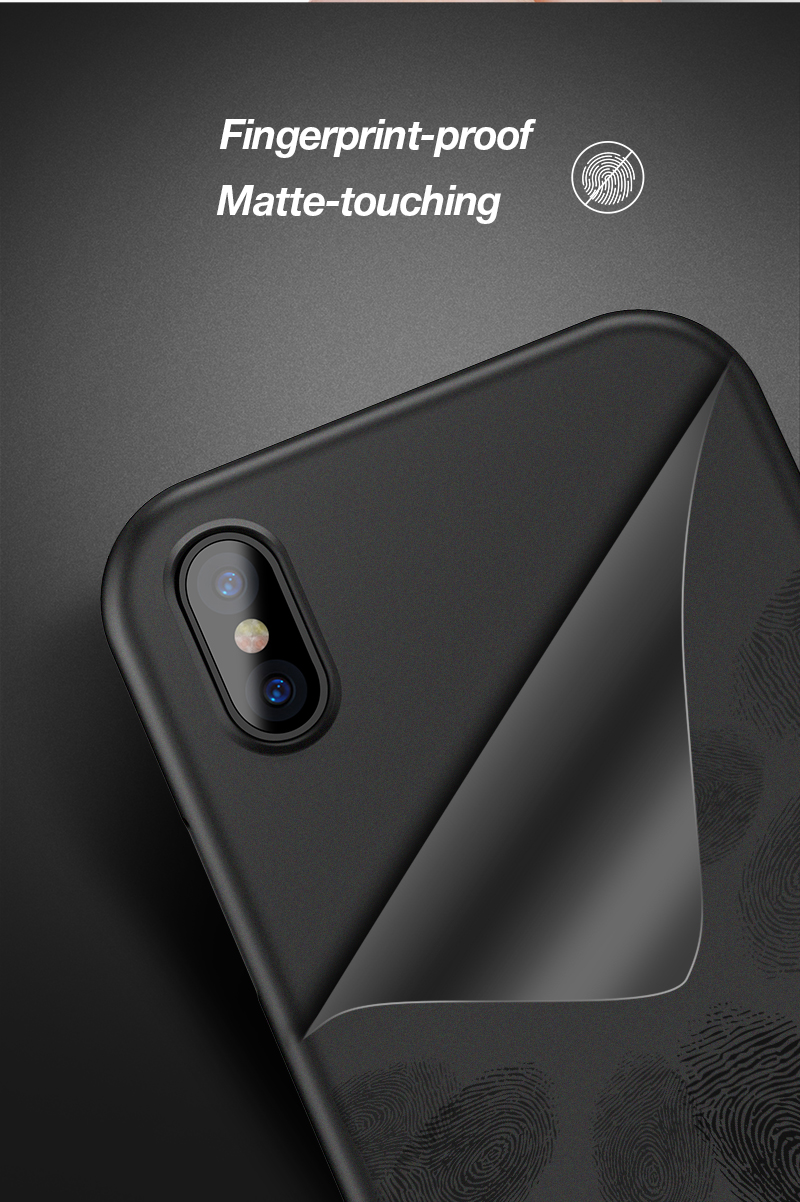 case for iphone x 3