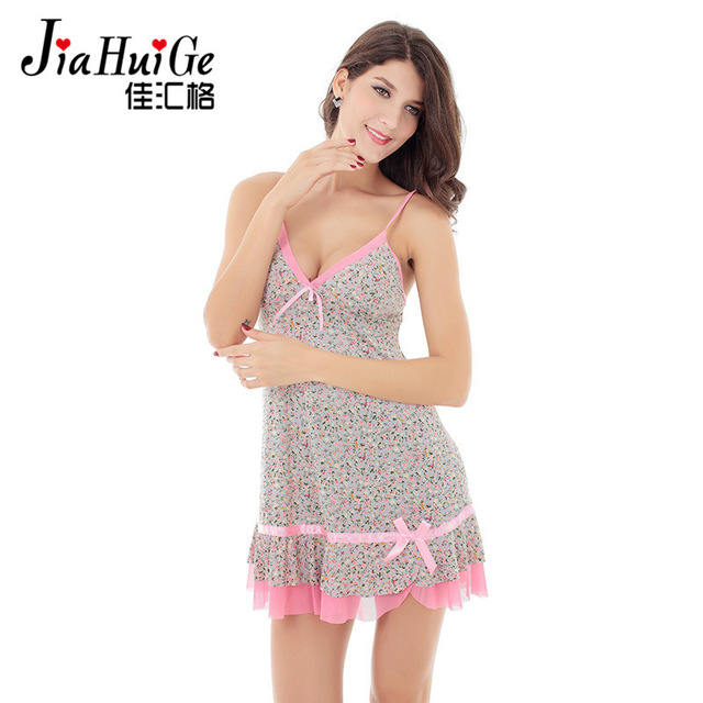 Getting a cosy night dress for girl or a night suit for girl is no more difficult as you have ample options in terms of size, fit, cut, type, shade, print and more. You need not worry about the right fit as there are clothes designed to fit children belonging to the age group of 2 to 8 years.