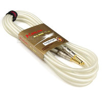 Kirlin Studio Series 6 Meter 20 feet Top Quality cable electric guitar cable bass cable instrument
