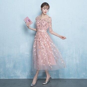 2d4558ac37 Vestido Chino Cheongsam  095375