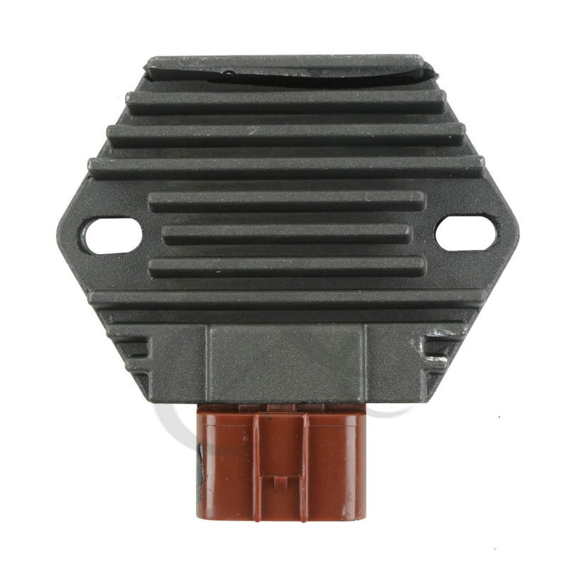 Voltage Regulator For HONDA VT750C VT750CA SHADOW 750 AERO 2004-2009