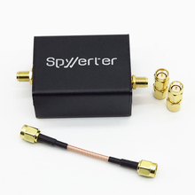 SpyVerter airspy adapter