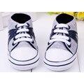 Горячий Продавать Детская Обувь 11-13 см Новорожденных Младенцев и Малышей Обувь Девушка Мальчик Мягкой Подошвой Тапки Впервые Уокер Toddles обувь 0-18 Месяцев