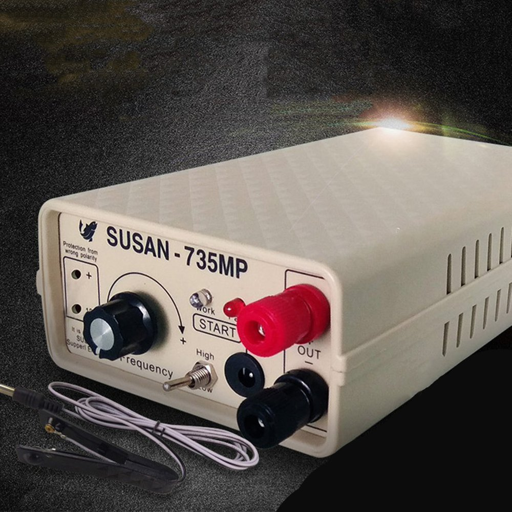 New SUSAN 735MP High Power 600W AC Vehicles Cars Power Inverter Transformer Adapter Charger Supply Switch With Fan