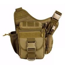 The new  super saddle bags of SLR cameras bag shoulder bag leisure  backpack bags backpack  male wearproof high grade