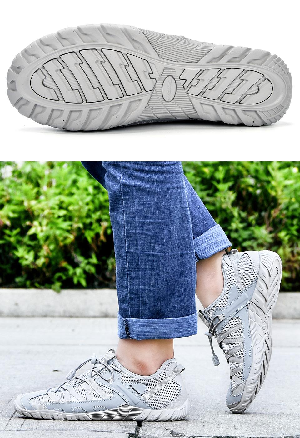 HTB1vvwso8jTBKNjSZFDq6zVgVXaO BONA 2018 Summer Sneakers Breathable Men Casual Shoes Fashion Men Shoes Tenis Masculino Adulto Sapato Masculino Men Leisure Shoe