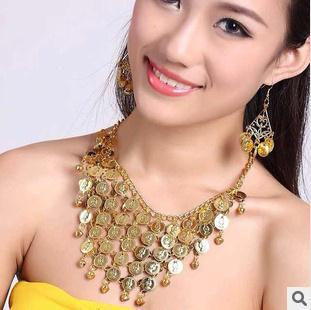 Tz18 India nuevo 2014 moda parure joyas bijuterias bijoux bisuteria conjuntos de joias schmuck conjuntos de