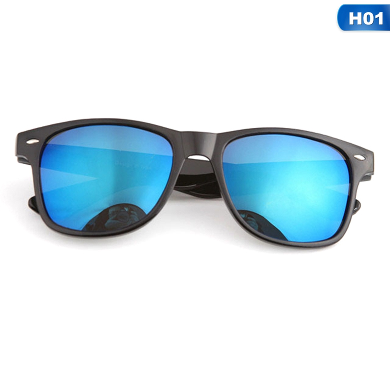 1128da85bf81 2019 Men Polarized Sunglasses Classic Men Retro Rivet Shades Brand Designer Sun  Glasses-in Men s Sunglasses from Apparel Accessories on Aliexpress.com ...