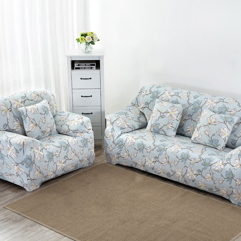 Online Get Cheap Comfy Sectional Sofa Aliexpress Com Alibaba Group