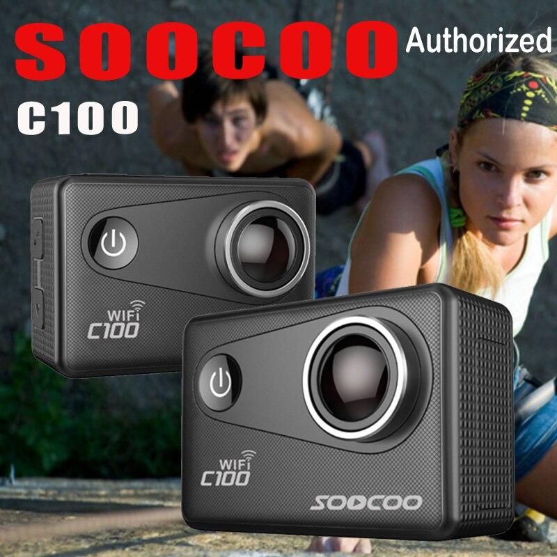 soocoo c100