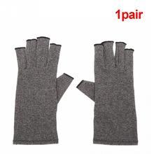 Arthritis Glove
