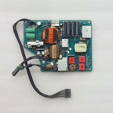 212W Power Supply ADP-200CF PA-2201-02A 661-4821 614-0428 For 24″  Cinema Display A1267 MB382LL
