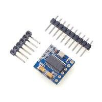 RC Hobby Parts MICRO MINIMOSD Minim OSD Mini OSD FPV Video Overlay Module For NAZE32 CC3D