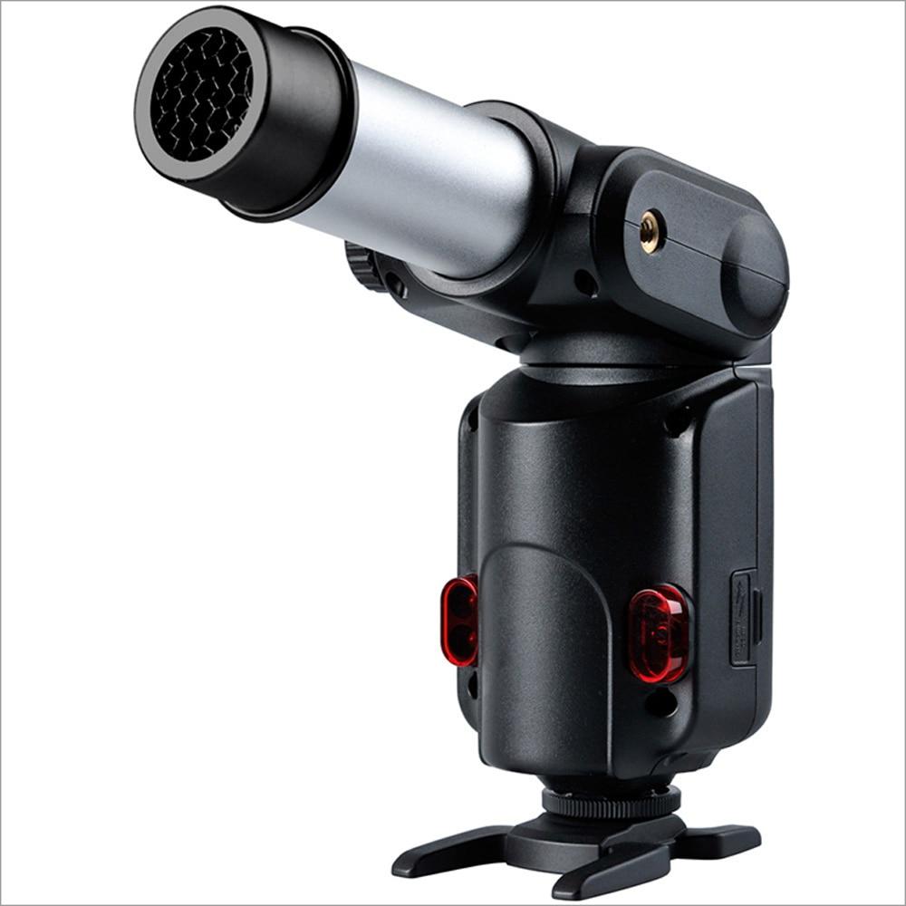 Godox-ad-s9-accessori-fotografia-lega-di-alluminio-snoot-con-nido-d-ape-griglia-per-witstro (3)