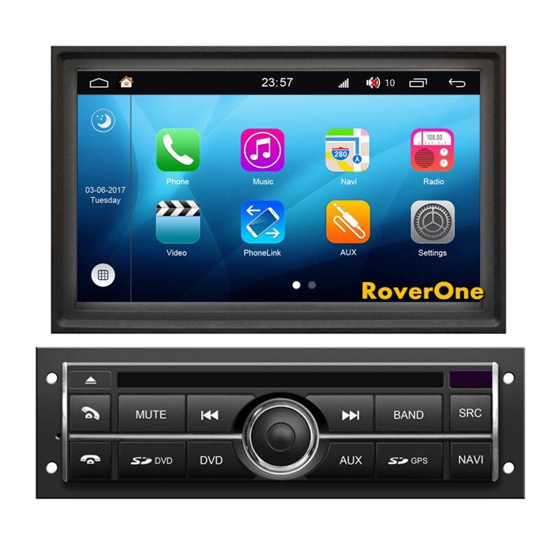 Pour Mitsubishi Triton L200 Pajero Sport 2011-2014 Android 8.0 Voiture Multimédia Stéréo Radio DVD GPS Audio/Livraison OBD & Caméra