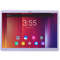 S109 10.1 call 3g 4g LTE tablet Android 7.0 8 core IPS Tablet pc 1920*1200 WiFi GPS 32g ROM 7 8 9 10 android tablet pc