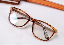 DRESSUUP Style Alloy Vintage Glasses Women Eyeglasses Frame Reading Glasses Optical Glasses Frame Computer Oculos Gafas