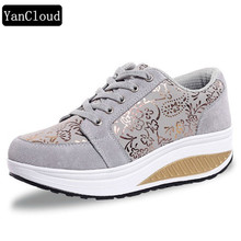 2013 Fashion Spring and Autumn Comfortable Synthetic Leather Sprot Shoes, Womens Swing Shoes ,Young Girls