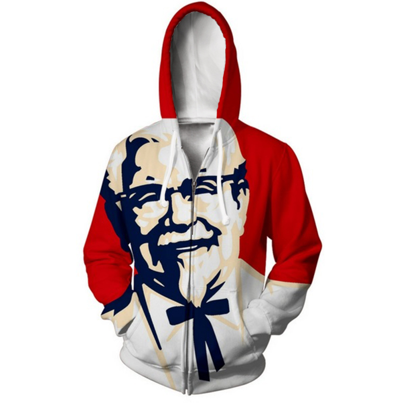 Women's Clothing Dedicated Galaxy Hoodies Print Dog Hoody Men Zipper Sweatshirt 3d Zip Pullover Funny Tracksuit Anime Hooded Streatwear Dropship Zootopbear