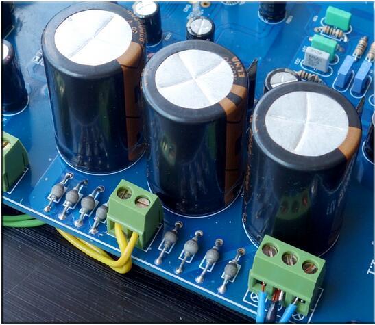 AK4497 AK4118AEQ AK4497EQ decoder board diy kit supports DSD coaxial optical 192K 24BIT USB 384K 32BIT input pg