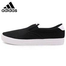 Official Original Adidas NEO Label VS SET SO Thread Unisex Skateboarding