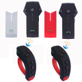 2*1000M Bluetooth Motorcycle Helmet Headset Motorbike Interphone Waterproof Headset with Remote Control! Free Shipping!