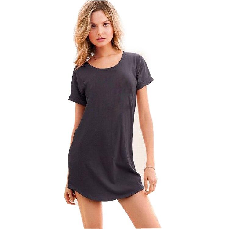 Womens Sleep Shirts Our T Shirt