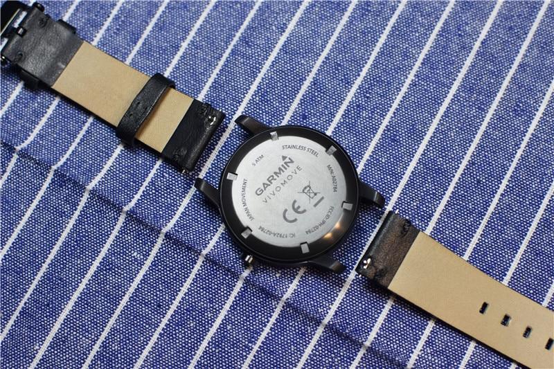 Original Smart Watch Très Fashion