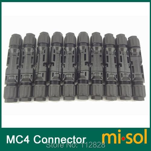 CON-MC4-4