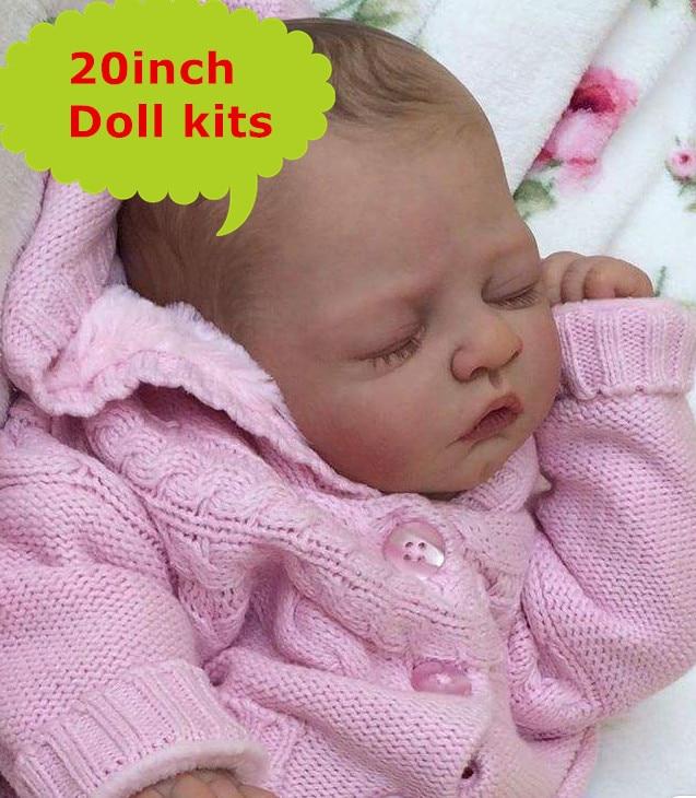 ''roupas para Meninas Vestido Roupas cm 22 Bebês
