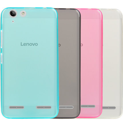 the best attitude f321f 23c76 US $1.79 |TPU Back Case for Lenovo Vibe K5 Vibe K5 Plus Silicone Case Back  Soft Case for Lenovo Vibe K5 Vibe K5 Plus High Quality-in Fitted Cases from  ...