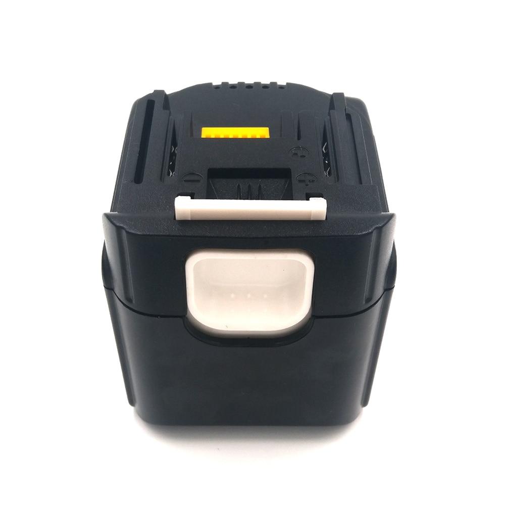 power tool battery,Mak 14.4B 6000mAh BL1430,BL1415,194066-1,194065-3,JT6226,LGG1230,LGG1430,MAK1430Li,MET1821
