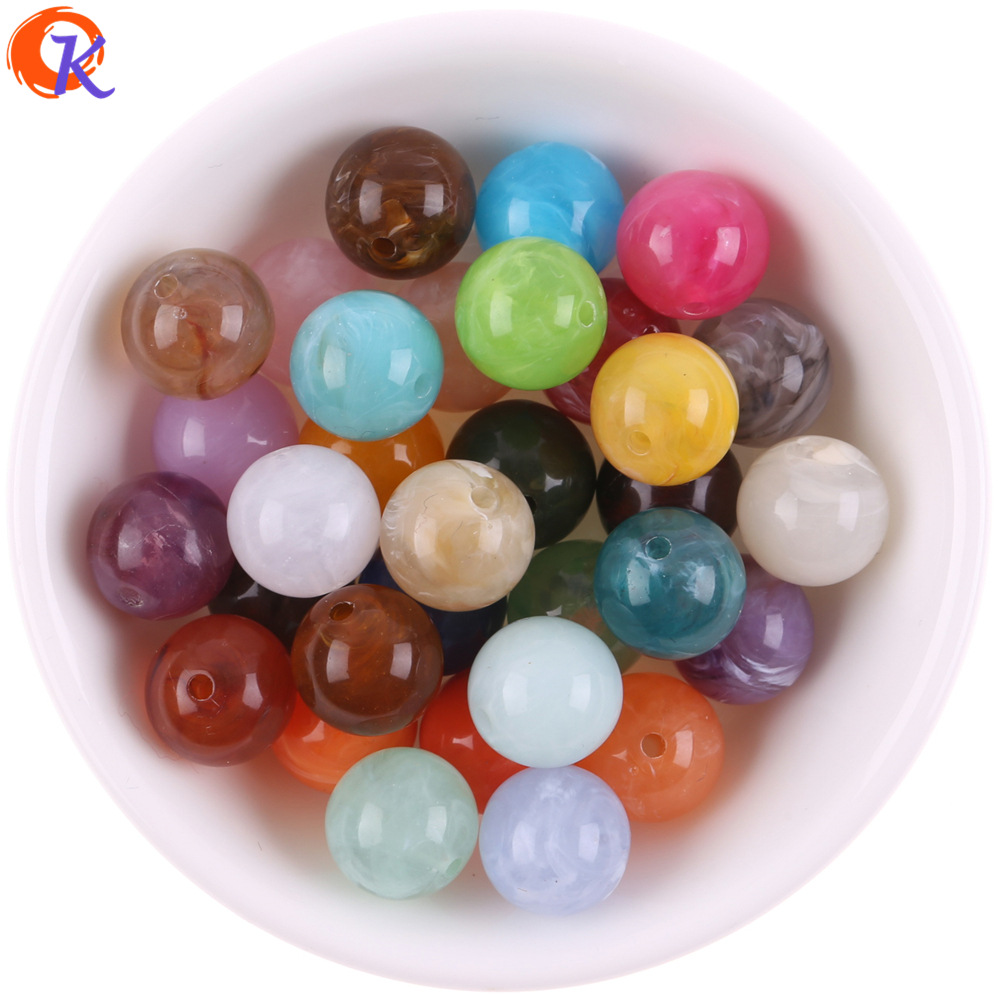 Cordial Design 6mm-20mm Acrylic Bead/Jewelry Accessories/Marble Effect Beads/DIY Beads/Hand Made/Jewelry Making/Earring FindingsCordial Design 6mm-20mm Acrylic Bead/Jewelry Accessories/Marble Effect Beads/DIY Beads/Hand Made/Jewelry Making/Earring Findings