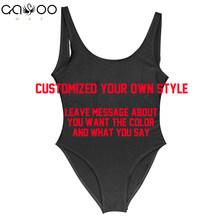 Popular Custom Swimsuit Buy Cheap Custom Swimsuit Lots From China