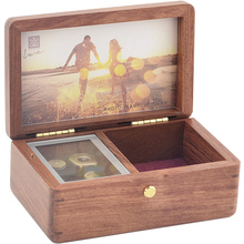 Buy Music Box Photo And Get Free Shipping On Aliexpress Com