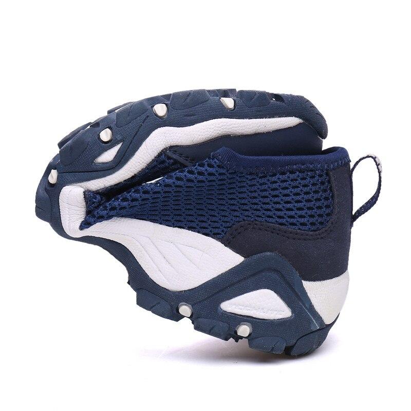 En Air D'été Black Chaussures Blue Mesh Casual Sneakers dark Plein Zapatos Hommes Noir Hombre Xw16dt6q