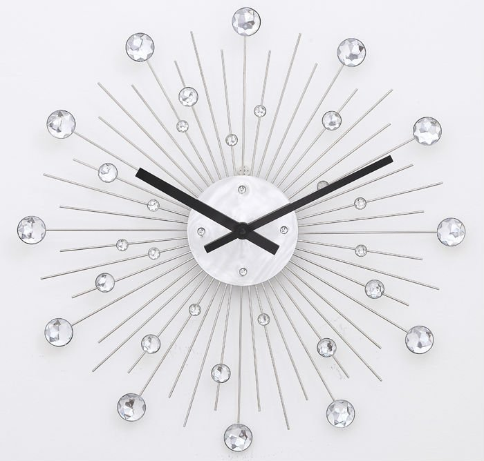 Wall Clock Decor popular novelty wall clock-buy cheap novelty wall clock lots from