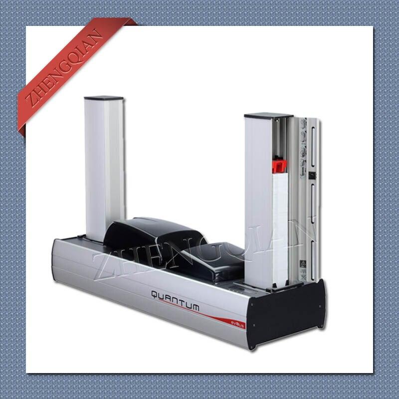 Evolis Quantum2 card printer dual sided pvc card printer