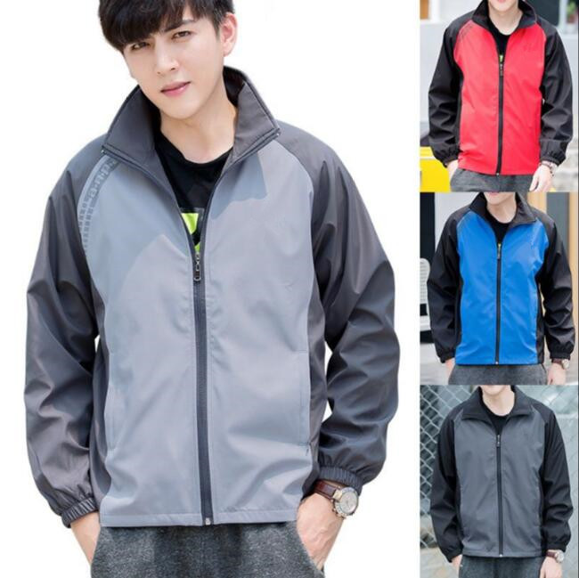 Images of Cheap Sport Coats - Reikian
