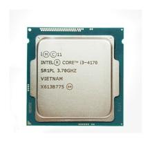 QN8H ES CPU Engineering version intel core processor 8700 I7 8700K Six 2.9 HD630 1151