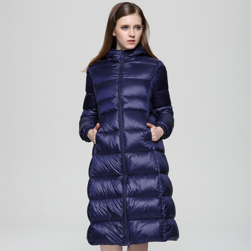 Online Get Cheap Womans Feather Down Jacket -Aliexpress.com ...
