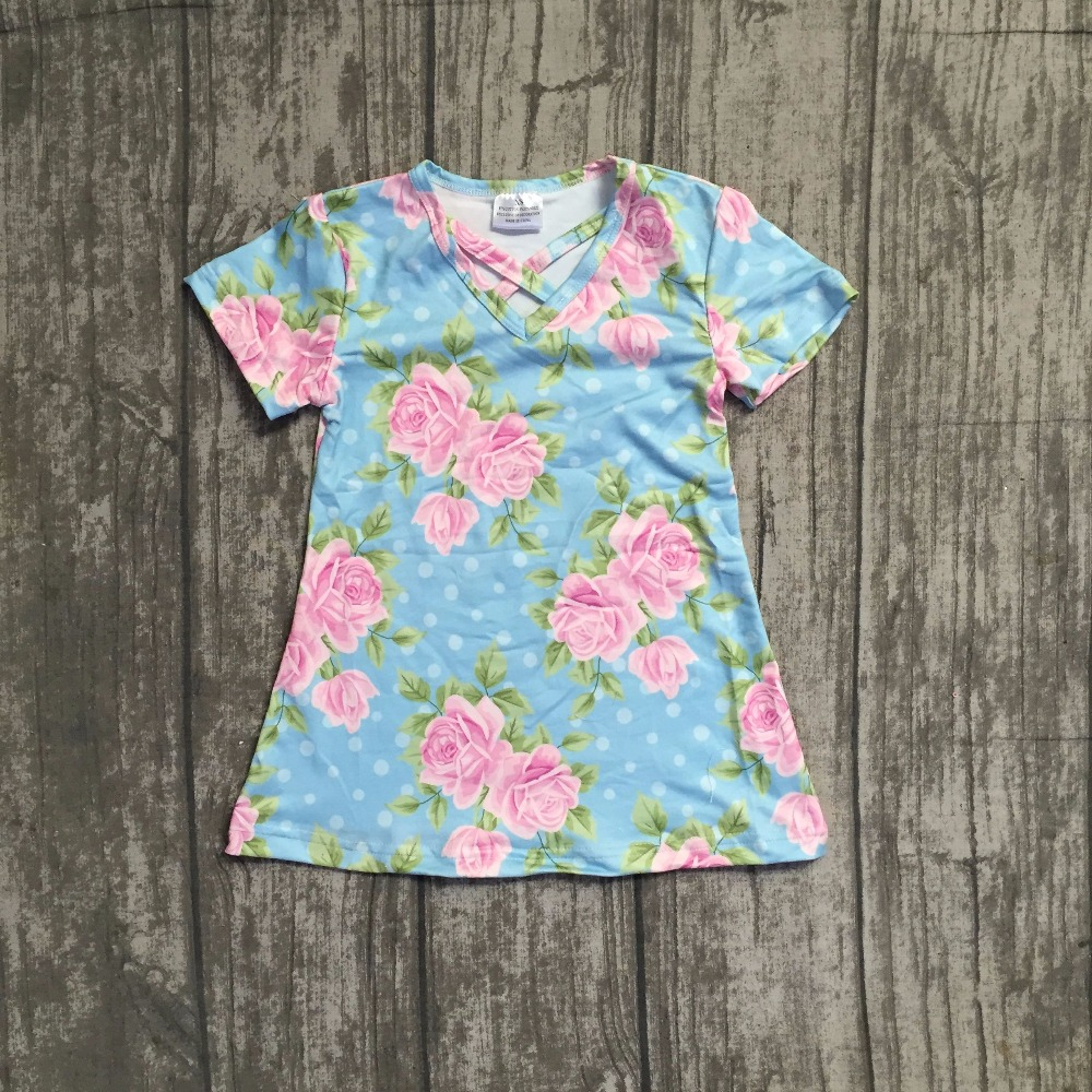 size 12m-10t baby girls summer dress clothing girls floral dress blue dress with pink floral boutique dress girls summer dress size 12m-10t baby girls summer dress clothing girls floral dress blue dress with pink floral boutique dress girls summer dress
