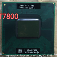 Intel Intel Celeron G3930 2.9GHz 2M Cache Dual-Core CPU Processor SR35K LGA1151 Tray