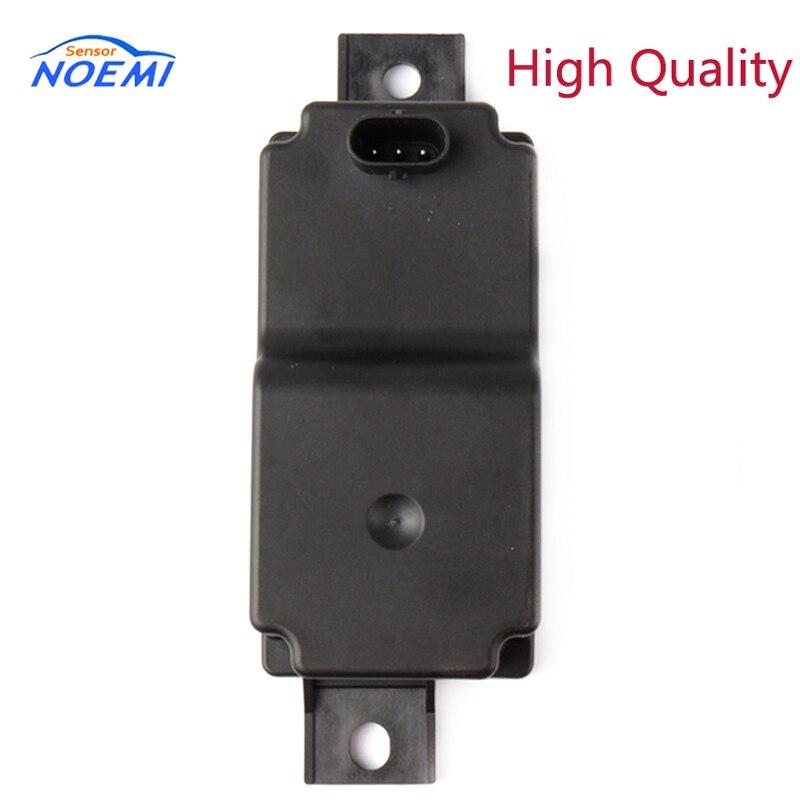 YAOPEI A2059053414 2059053414 Voltage Transformer Voltage Converter FOR Mercedes Benz w205 w213 C E GLC